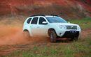 Renault Duster Slow Moving Langka, Beberapa Suku Cadang Sulit Dicari