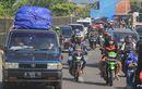 Ketat! Polisi Akan Lakukan Tindakan Tegas Cegah Pemudik Kembali ke Jakarta, Pos Pemeriksaan Akan Diawasi