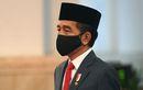 Gaji di Bawah 5 Juta Siap-siap Bantuan Langsung Tunai Cair Kata Jokowi 2 Minggu Lagi, Cicilan Motor dan Bensin Aman