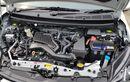 Ganti Oli Mesin Toyota Agya Baru, Segini Biaya yang Harus Disiapkan