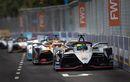 Ini Dia Beberapa Perubahan Besar Mobil Balap Formula E Gen3, Isi Ulang Baterai Cuma Butuh 30 Detik?