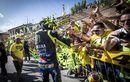 Jika Valentino Rossi Pensiun Dari MotoGP, Impian Ini yang Diharapkan Direktur Balap Yamaha