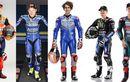 Jack Miller Resmi Merapat ke Tim Ducati Pabrikan, Nih 7 Pembalap MotoGP Pasti Ngaspal Musim Depan