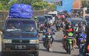 Kabar Penting Buat Bikers, Kemenhub Resmi Perpanjang Larangan Mudik dan Arus Balik Lebaran Sampai...