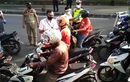 Bikers Harus Paham, Ini Daftar 62 RW Yang Wajib Menerapkan PSBL Di Jakarta, Daerahmu Termasuk Gak?