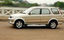 Wow! Daihatsu Taruna Bekas Harganya Setara All New CBR150R Baru, Jadi Pengin Punya