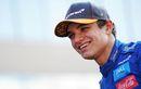 Persiapan Hadapi F1 2020,  Lando Norris Pilih Berlatih dengan Mobil Formula 3