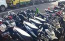 NMAX Hingga KLX 150 dan Tiga Mobil Disita, Komplotan Maling Terkuak Berkat Penadah