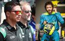 Valentino Rossi Bantah Sudah Tanda Tangan Kontrak, Tapi 99 Persen ke Petronas Yamaha