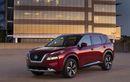 Beda dengan Versi Global, Generasi Terbaru Nissan Rogue Akan Dijual di China dengan Mesin Cuma 1.500 Cc, Tapi..
