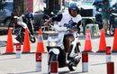 Ujian Praktik SIM A Dan C Kini Pakai E-Drives, Lulus Tidaknya Tak Ditentukan Petugas