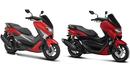 Terjawab! Banyak Yang Tanya Lebih Irit Bensin Mana Yamaha All New NMAX Atau Yamaha NMAX Lama ? Sudah Dibuktikan, Ini Hitungannya