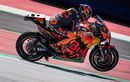 Pol Espargaro Akui Jika Honda Merekrutnya Untuk Kalahkan Marc Marquez