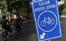 Bikers Jangan Asal Sepedaan! Sekarang Sudah Ada Aturannya, Simak Nih Daftar Larangannya