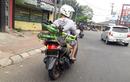 Lagi Rame Soal Sepeda, Benarkah Angkut Sepeda Pakai Motor Bisa Bikin Cilaka?