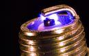 Jarak Elektroda Busi Tidak Sesuai, Apa Akibatnya bagi Mesin Mobil?