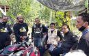 Pemkot Kota Tegal Bakal Bangun Sirkuit Motorcross dan Arena Drag Bike, Wali Kota: Biar Enggak Ada Balap Liar