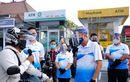 Warga Denpasar Bali Bisa Nikmati Pertalite Seharga Premium, Berlaku Hingga 31 Agustus 2020!