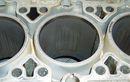 Bikin Bahaya, Ini Dampak Air Radiator Masuk ke Ruang Silinder Mobil