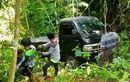 Misteri Mitsubishi Colt T120SS Tersesat di Hutan Terungkap, Pemilik Lapor, Hilang Saat Diparkir