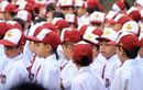 Bikers Harus Paham, Hari Ini Sampai Jam 15.00 WIB Masuk Tahap Akhir PPDB DKI Jakarta