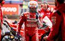 Jelang MotoGP 2020, Nasib Andrea Dovizioso Berada di Ujung Tanduk