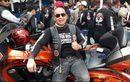 Coba Tebak, Berapa Pajak Per Tahun Harley-Davidson Victory Milik Ketua Umum Motor Besar Indonesia Ini?