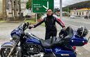 Pengalaman Biker: Urus Tilang di Australia Lebih Mudah, Tapi Dendanya Nggak Karuan