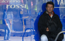 Jelang MotoGP 2020, Ayah Valentino Rossi Terang-terangan Marah ke Yamaha