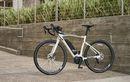 Sepeda Listrik Yamaha Civante, Enteng Digowes Tapi Harganya Lebih Berat dari R15