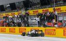 Hasil F1 Styria, Hamilton Tak Terkejar, Bottas dan Verstappen Rebutan Tempat