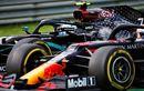 Mercedes Kuasai 2 Lomba, Red Bull Kencang, Kemampuan Sebenarnya Belum Terlihat