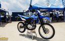 Yamaha WR 155R Hadir di Thailand, Unit Impor Dari Indonesia, Segini Harganya