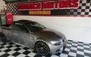 Tega Banget, BMW M3 Dipotong Atap Jadi Pikap dan Pasang Supercharger