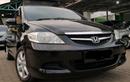 Harga Mobil Bekas Turun Lagi, Honda City Lawas Kepangkas Sampai Puluhan Juta di Showroom Ini