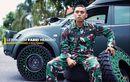 Tonton Video Ban Tanpa Udara Bikinan TNI, Peluru Aja Enggak Mempan Apalagi Cuma Paku