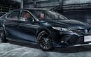 Camry Terlaris, Disusul Civic Dan Corolla Altis, Ini Wholesales Sedan September 2020