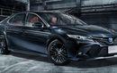 Camry Terlaris, Disusul Civic Dan Corolla Altis, Ini Wholesales Sedan September 2020