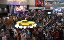 SEMA Show 2020, Pestanya Modifikasi Mobil di Las Vegas Resmi Batal