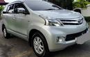 Toyota Avanza Bekas 2015 Kini Rp 100 Jutaan Sudah Bisa Dibawa Pulang