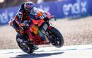 Klasemen Sementara MotoGP 2020: Brad Binder Melesat, Fabio Quartararo Kokoh di Puncak, Valentino Rossi Melorot