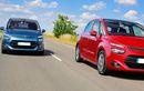 Kurang Perhitungan, Toyota Rush Tabrak Truk di Tol Pemalang-Batang, Ini Cara Menyalip Kendaraan Yang Benar