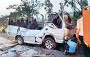 Ruas Tol Cipali Kerap Terjadi Kecelakaan Parah, KNKT Ungkap Tingkat Fatalitas Capai 97 Persen