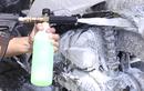 Begini Cara Gunakan Sabun Cuci Motor Touchless Atau Tanpa Sentuh