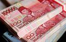Uang Jutaan Rupiah untuk Semua Warga Negara Selain Pelajar dan Mahasiswa, Buruan Daftar Kartu Prakerja Gelombang 4