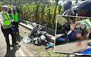 Loh loh loh... Angka Kecelakaan di Indonesia Makin Tinggi, Korban Didominasi Umur Remaja