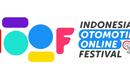IOOF 2020 Segera Dihelat, Banyak Merek Otomotif dan Artis Ikutan, Digelar Lima Hari