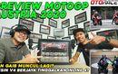Video Preview MotoGP Austria 2020: Bahas Alasan Terpuruknya Yamaha dan Kans Kebangkitan Ducati!