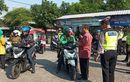 Operasi Zebra 2020 Incar Knalpot Brong, Polisi Pakai Alat Ini Bikers Gak Bisa Lagi Berkutik