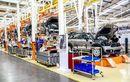Siap-siap Harga Mobil Baru Turun, Kemenperin Usulkan Pajak 0 Persen